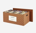 Ornaments Packaging Boxes