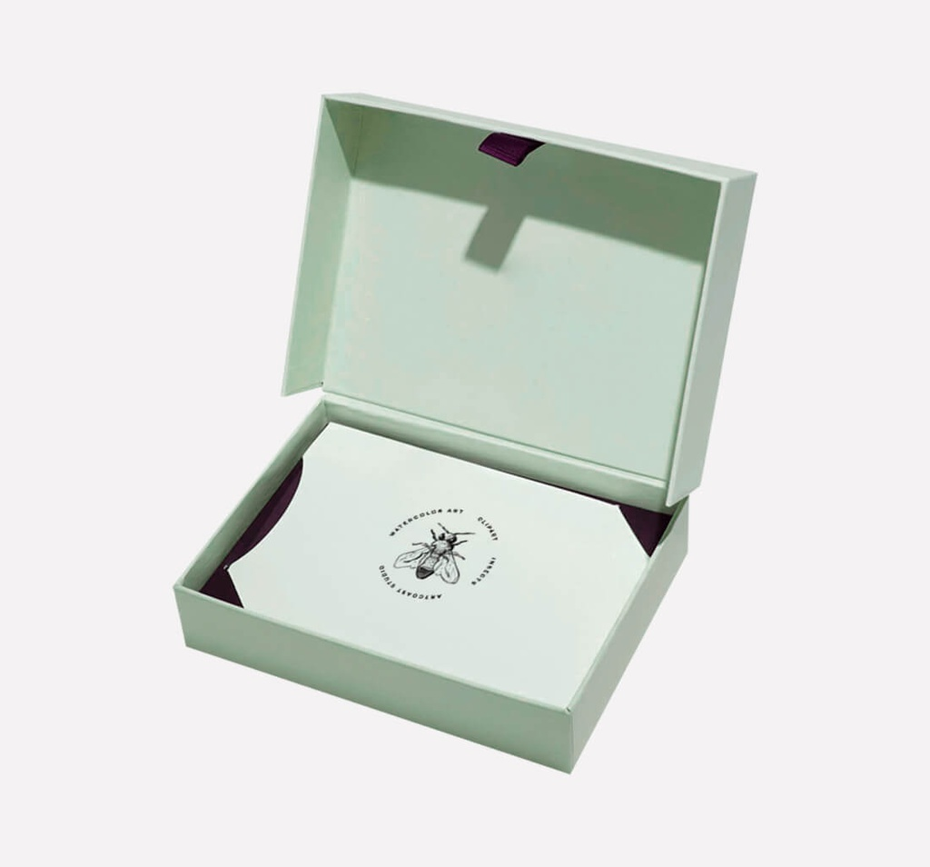 Gift Card Boxes in Bulk