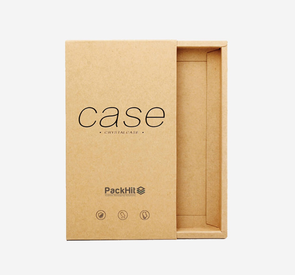 Phone Case Packaging Boxes