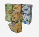Lip Balm Packaging Boxes