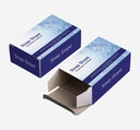Soap Bar Packaging Boxes