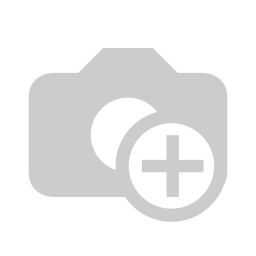 Soap  Packaging Wraps