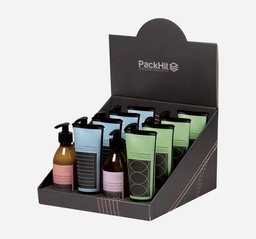 Cosmetic Display Boxes