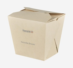 Noodles Packaging Boxes